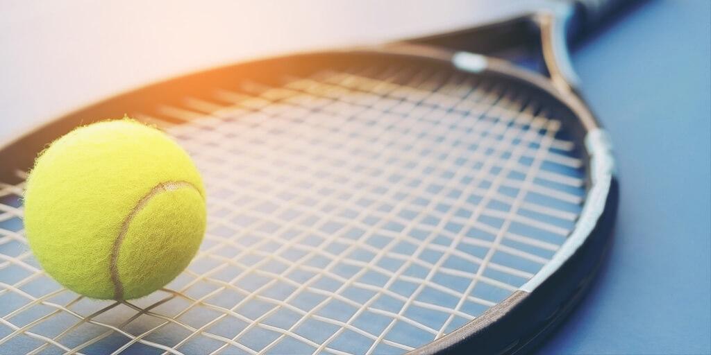 rozgrywka-w-tenisa-2021